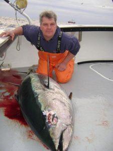 561_220_bluefin_tuna