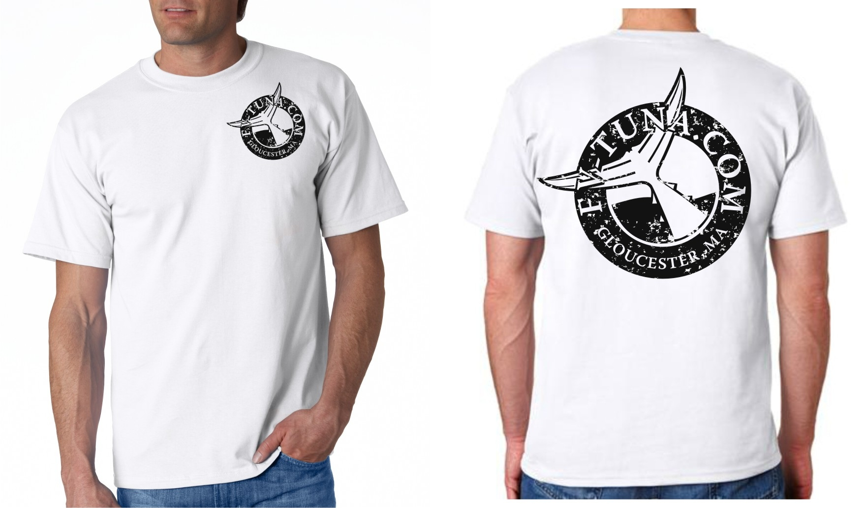 Wicked tuna shirts t shirt design database for The travels of at shirt in the global economy pdf